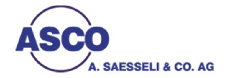 A. Saesseli & Co AG
